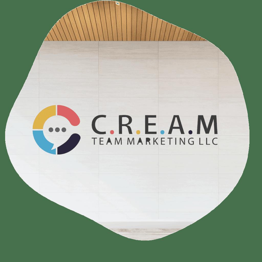 ホーム | 通販化粧品・健康食品業界に特化したダイレクトマーケティング支援とコンサルティング