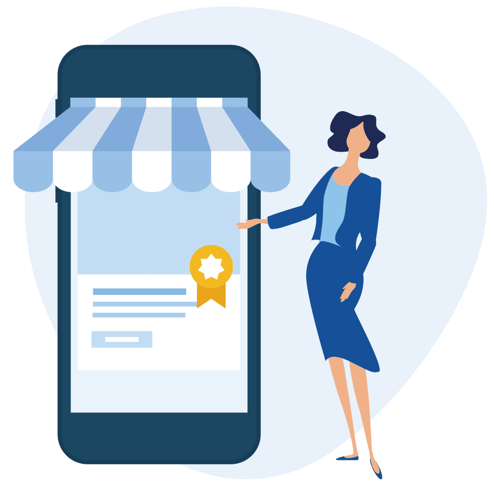 サービス紹介 | 通販化粧品・健康食品業界に特化したダイレクトマーケティング支援とコンサルティング