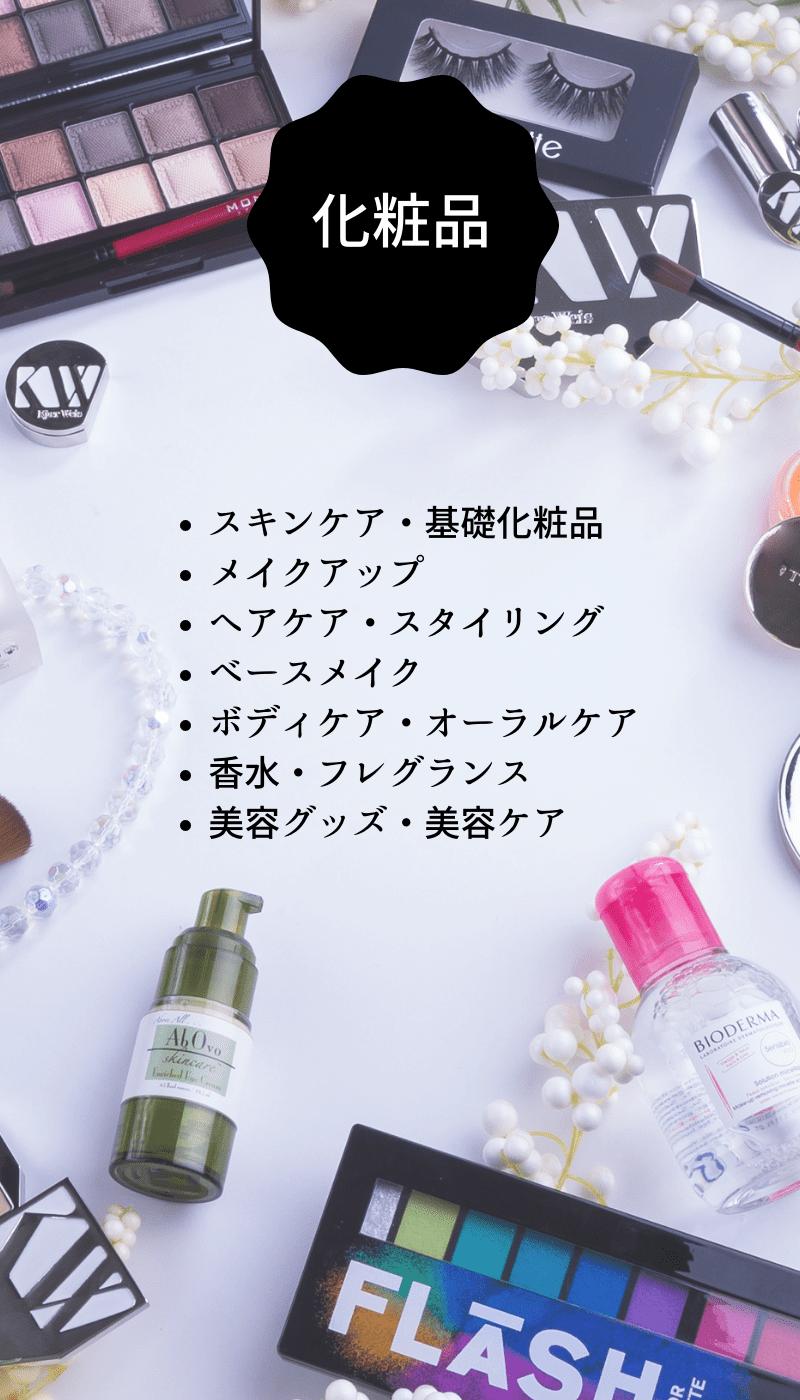 よくある質問   通販化粧品・健康食品業界に特化したダイレクトマーケティング支援とコンサルティング