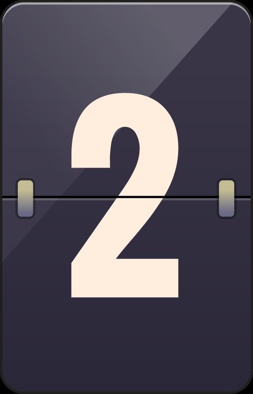 flip-3-2