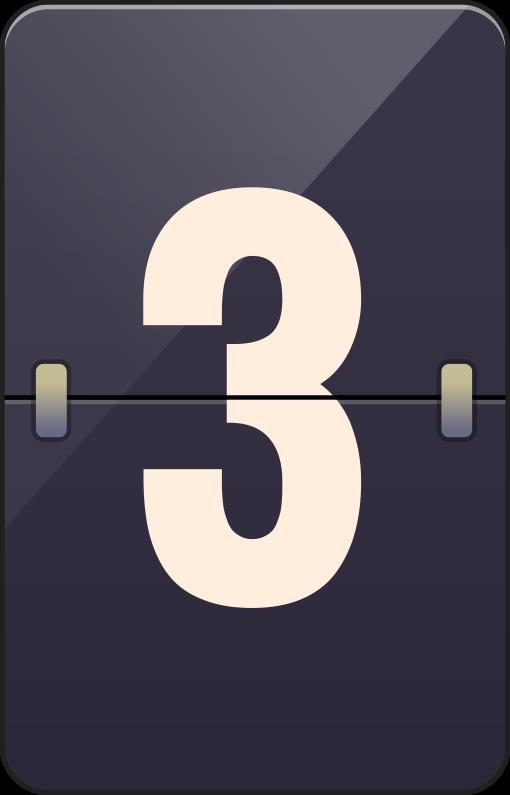 flip-3-3