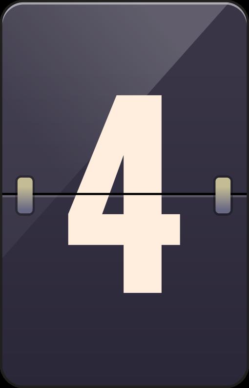 flip-3-4