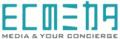 ECのミカタロゴ